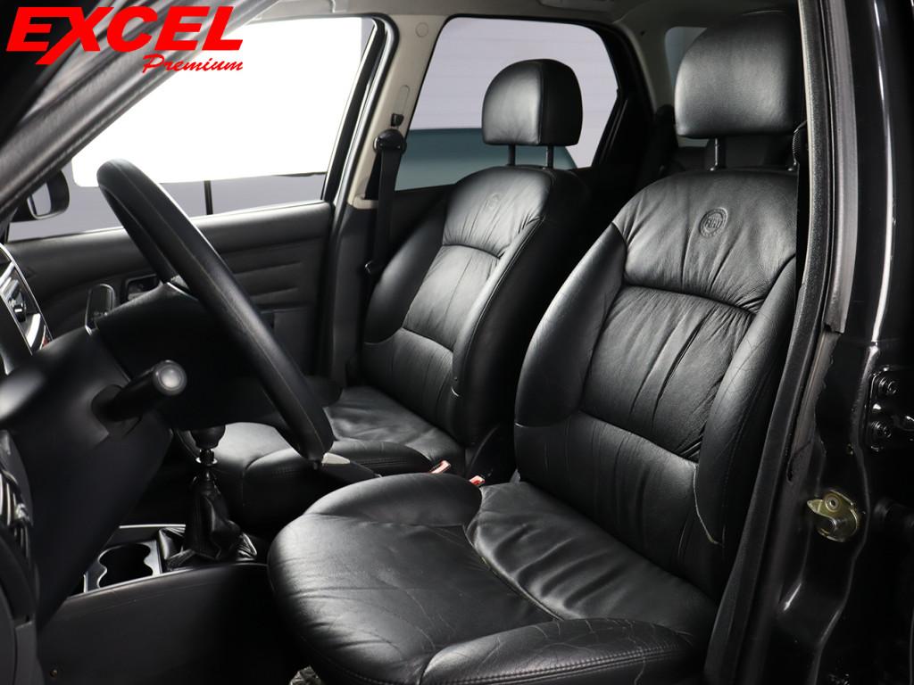 Imagem do veículo FIAT PALIO 1.8  ADVENTURE WEEKEND  FLEX 4P MANUAL