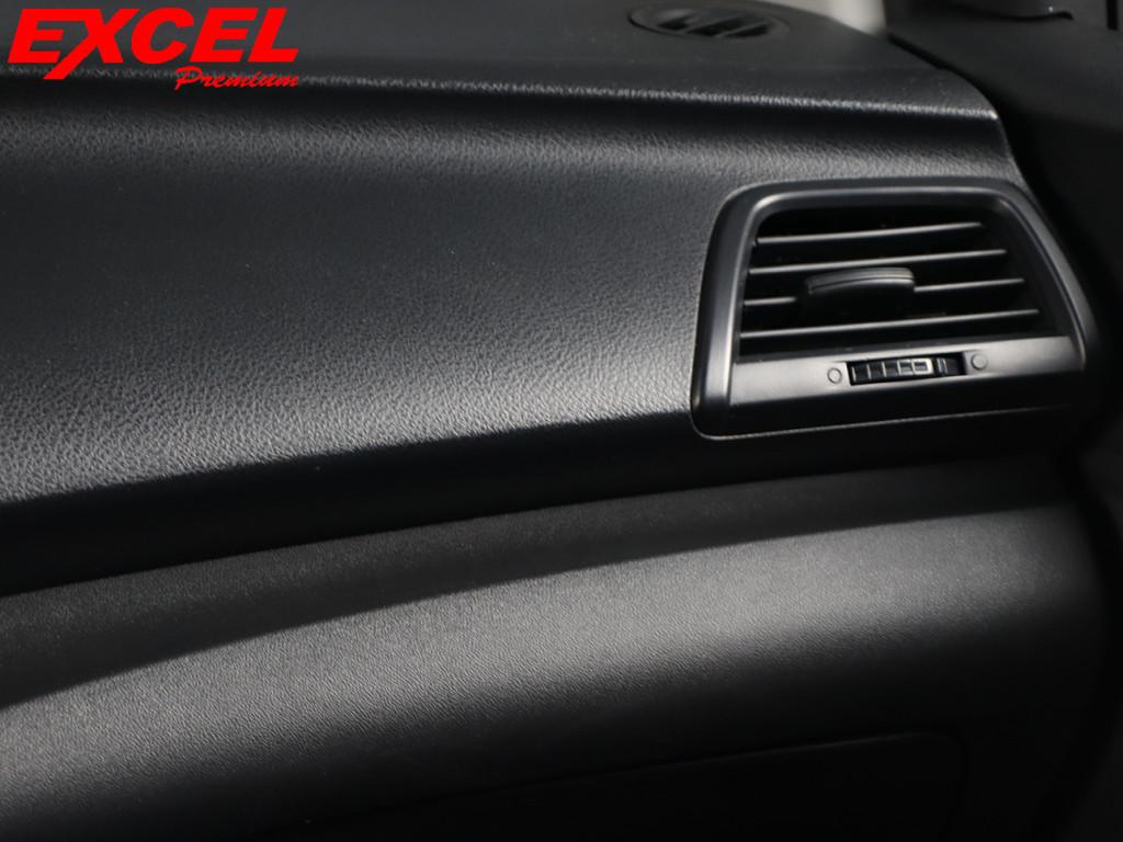 Imagem do veículo HONDA CITY 1.5 LX 16v FLEX 4p MANUAL