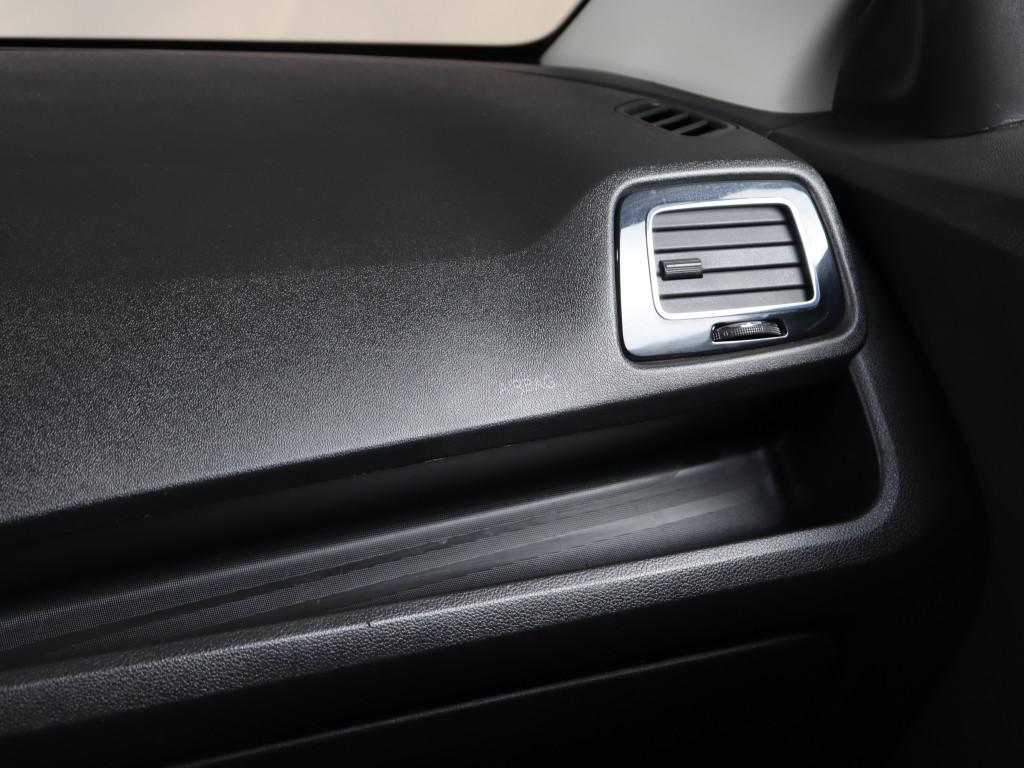 Imagem do veículo CHEVROLET COBALT 1.8 MPFI ELITE 8V FLEX 4P AUTOMÁTICO