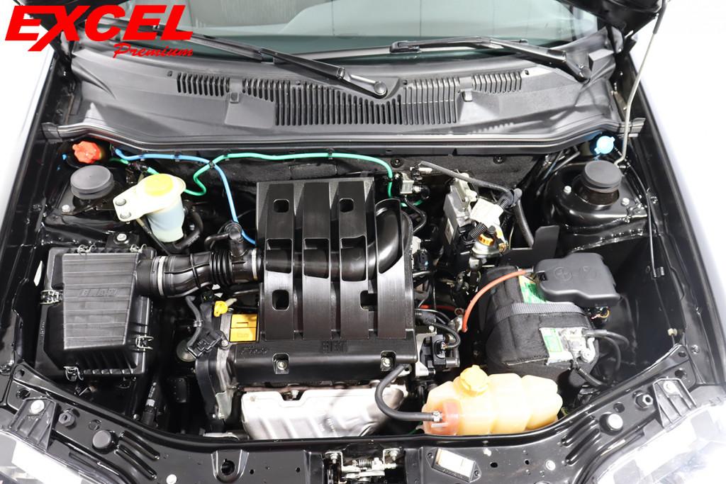 Imagem do veículo FIAT PALIO 1.0 MPI FIRE ECONOMY 8V FLEX 4P MANUAL