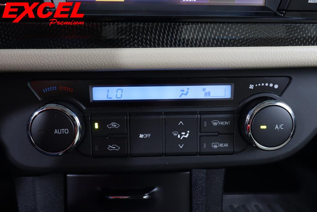 Imagem do veículo TOYOTA COROLLA 2.0 ALTIS 16V FLEX 4P AUTOMATICO