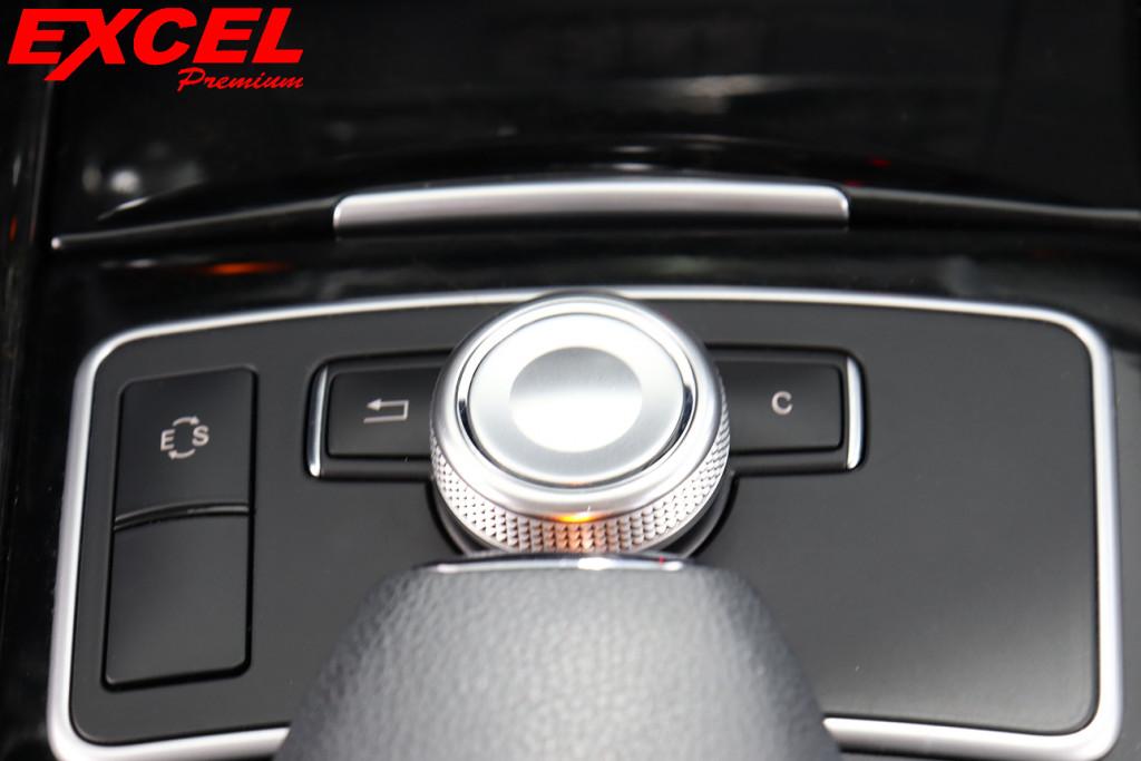 Imagem do veículo MERCEDES-BENZ E 350 3.5 AVANTGARDE V6 GASOLINA 4P AUTOMÁTICO