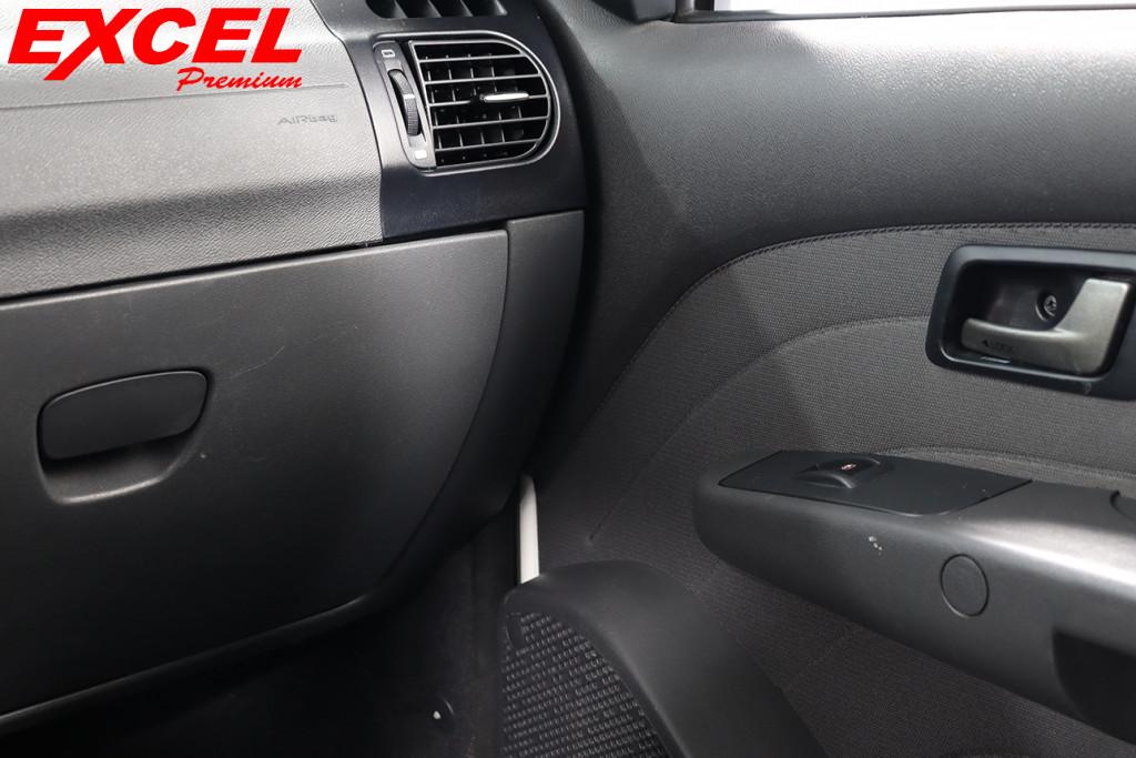 Imagem do veículo FIAT PALIO 1.4 MPI ATTRACTIVE WEEKEND 8V FLEX 4P MANUAL