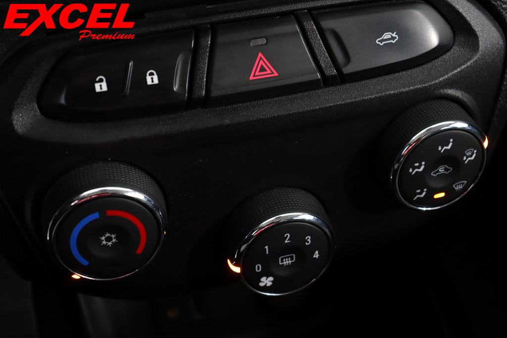 Imagem do veículo CHEVROLET PRISMA 1.4 MPFI LT 8V FLEX 4P AUTOMATICO
