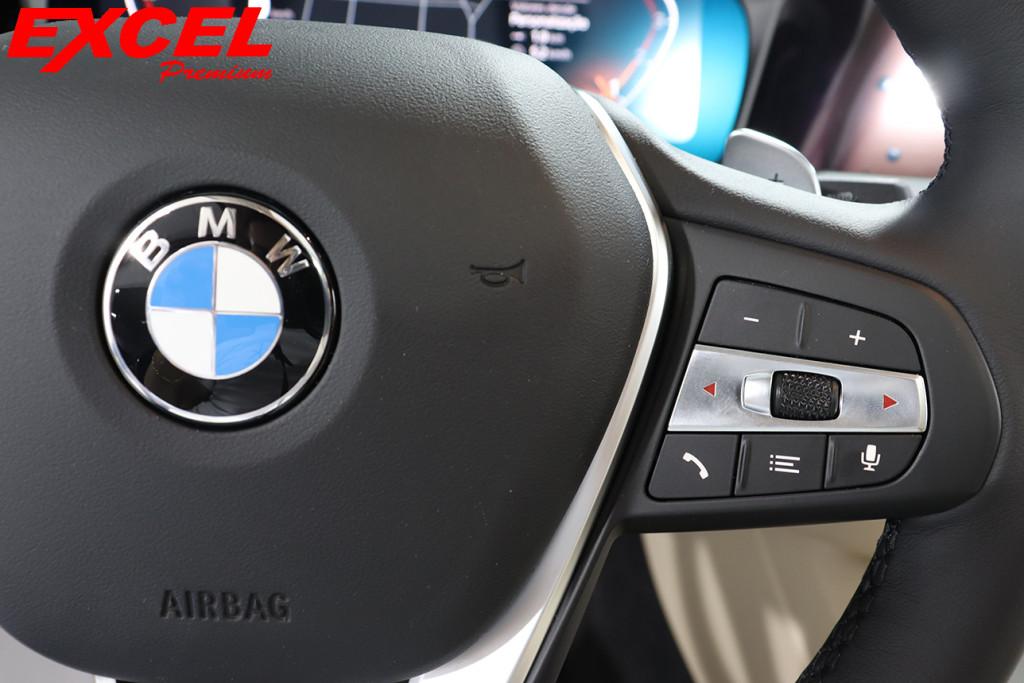 Bmw 320i 2 0 Turbo Gasolina Em Curitiba Excel Premium Portao