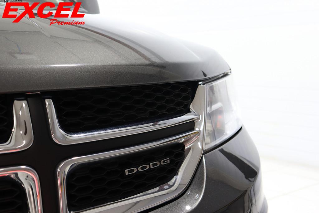 Imagem do veículo DODGE JOURNEY 3.6 RT V6 GASOLINA 4P AUTOMÁTICO 7 LUGARES