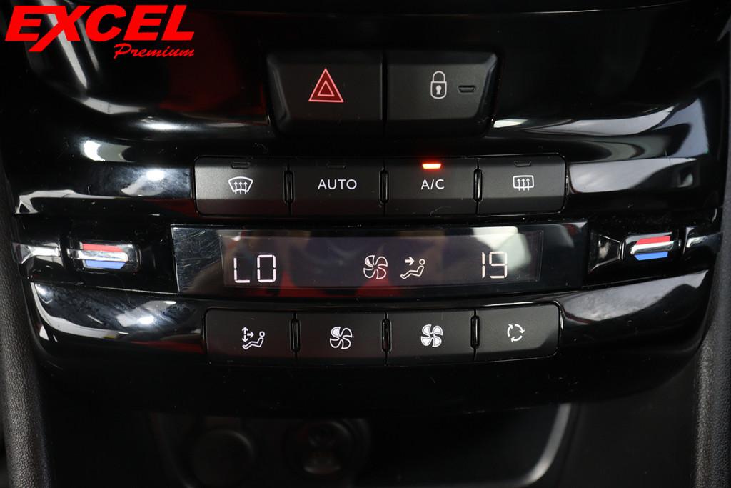 Imagem do veículo PEUGEOT 208 1.6 GRIFFE 16V FLEX 4P MANUAL