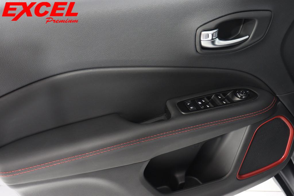 Imagem do veículo JEEP COMPASS 2.0 16V DIESEL TRAILHAWK 4X4 AUTOMÁTICO