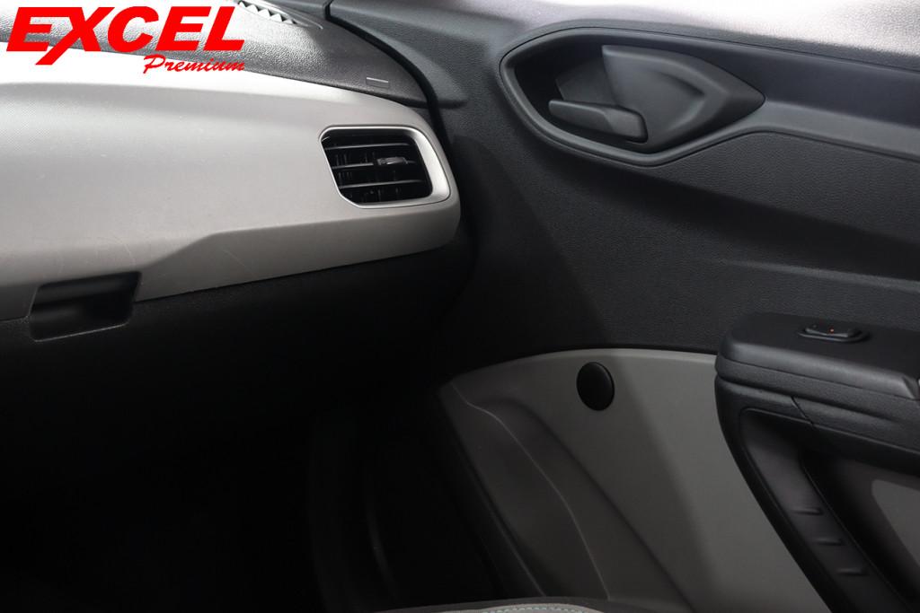 Imagem do veículo CHEVROLET ONIX 1.0 MPFI LS 8V FLEX 4P MANUAL