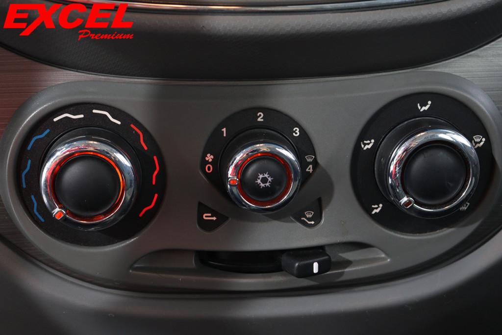 Imagem do veículo FIAT GRAND SIENA 1.6 MPI ESSENCE 16V FLEX 4P MANUAL