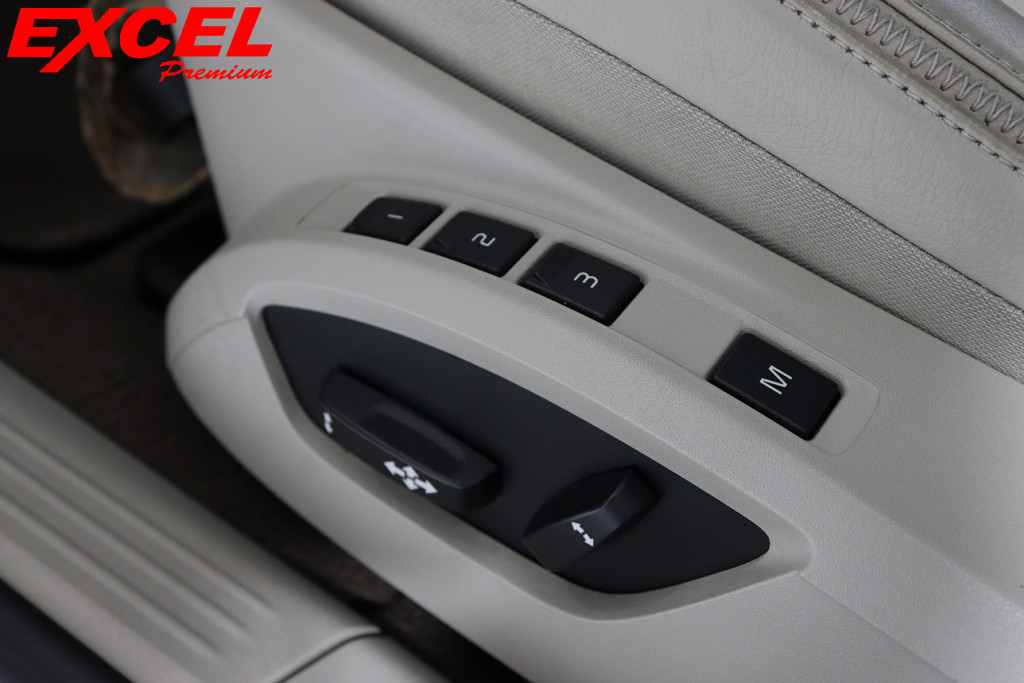 Imagem do veículo VOLVO V40 2.0 T5 CROSS COUNTRY AWD  GASOLINA 4P AUTOMÁTICO