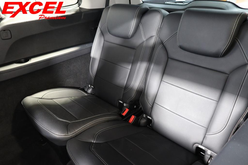 Imagem do veículo MERCEDES-BENZ GL 350 3.0 BLUETEC SPORT 4X4 V6 DIESEL 4P AUTOMÁTICO