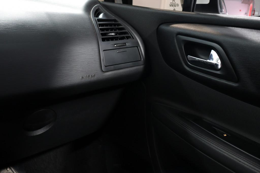 Imagem do veículo CITROËN C4 2.0 EXCLUSIVE 16V FLEX 4P AUTOMÁTICO