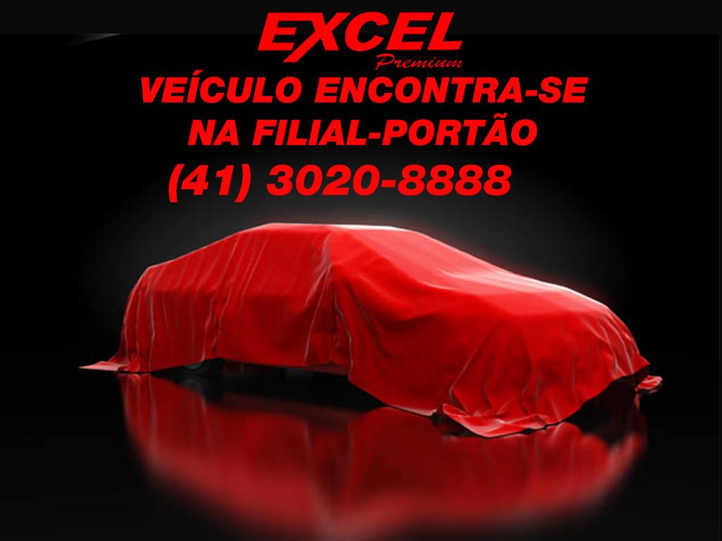 Imagem do veículo HONDA CRV 2.0 LX 4X2 16V GASOLINA 4P AUTOMÁTICO
