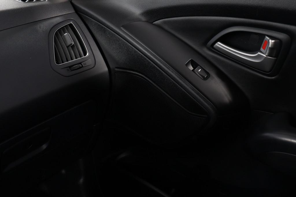 Imagem do veículo HYUNDAI IX35 2.0 GLS 16V FLEX 4P AUTOMATICO