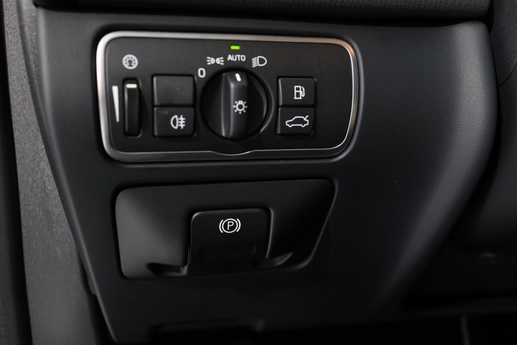 Imagem do veículo VOLVO XC60 2.0 T5 KINETIC GASOLINA 4P AUTOMÁTICO