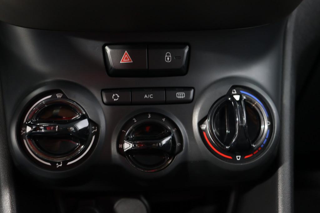 Imagem do veículo PEUGEOT 2008 1.6 16V FLEX ALLURE PACK 4P AUTOMÁTICO