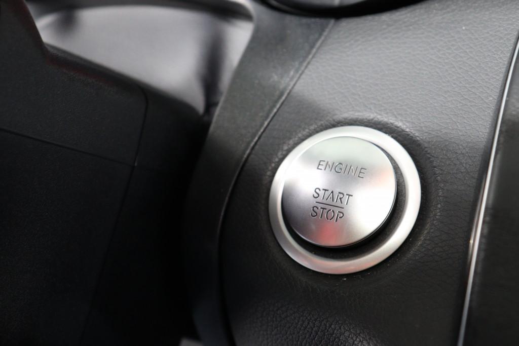 Imagem do veículo MERCEDES-BENZ C 300 3.0 SPORT   GASOLINA 4P AUTOMÁTICO