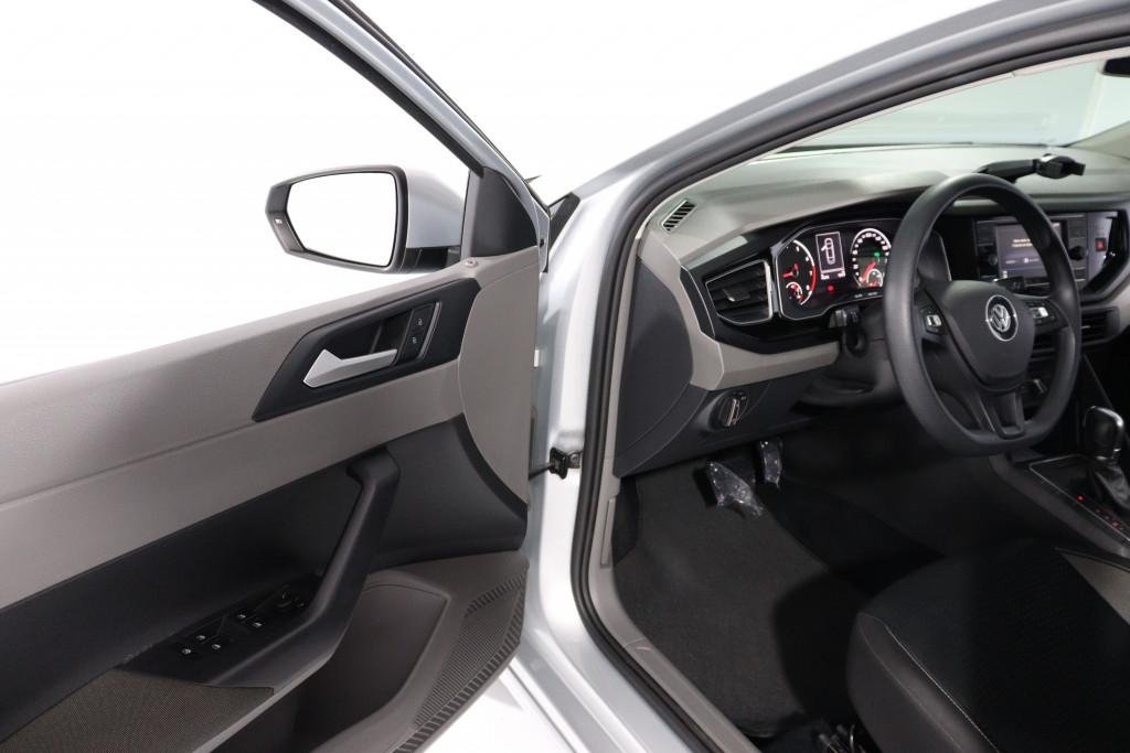 Imagem do veículo VOLKSWAGEN VIRTUS 1.0 200 TSI COMFORTLINE 4P AUTOMÁTICO