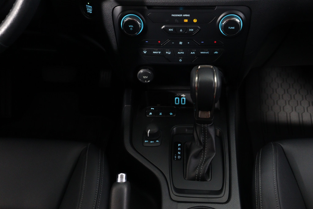 Imagem do veículo FORD RANGER 3.2 LIMITED 4X4 CD 20V DIESEL 4P AUTOMÁTICO