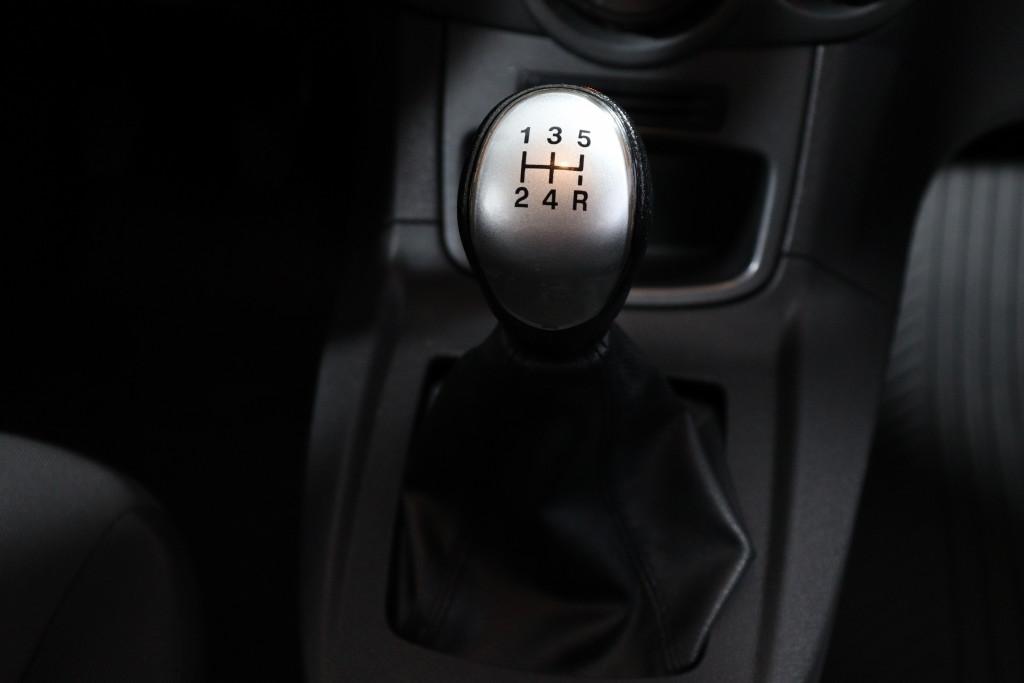 Imagem do veículo FORD FIESTA 1.5 HATCH 16V FLEX 4P MANUAL