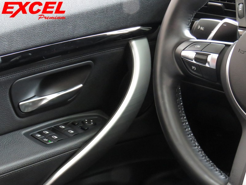 Imagem do veículo BMW 328i 2.0 GT M SPORT 16V GASOLINA 4P AUTOMÁTICO