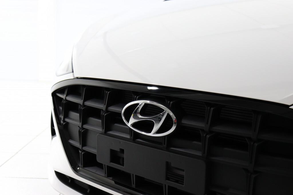Imagem do veículo HYUNDAI HB20 1.0 12V FLEX VISION MANUAL