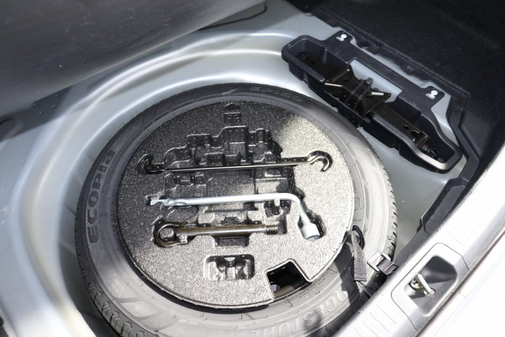 Imagem do veículo TOYOTA COROLLA 2.0 VVT-IE FLEX GLI