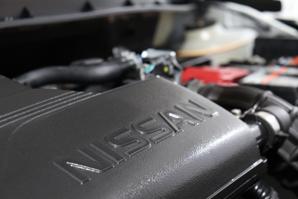 Imagem do veículo NISSAN KICKS 1.6 16V FLEXSTART SPECIAL EDITION 4P AUTOMÁTICO