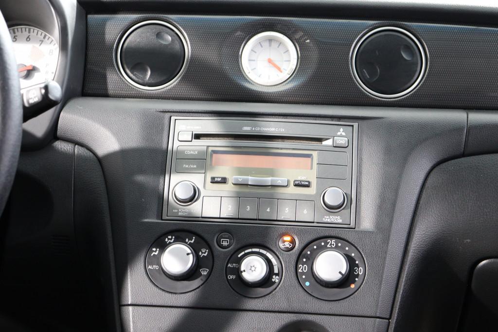 Imagem do veículo MITSUBISHI AIRTREK 2.4 4X4 16V GASOLINA 4P AUTOMÁTICO