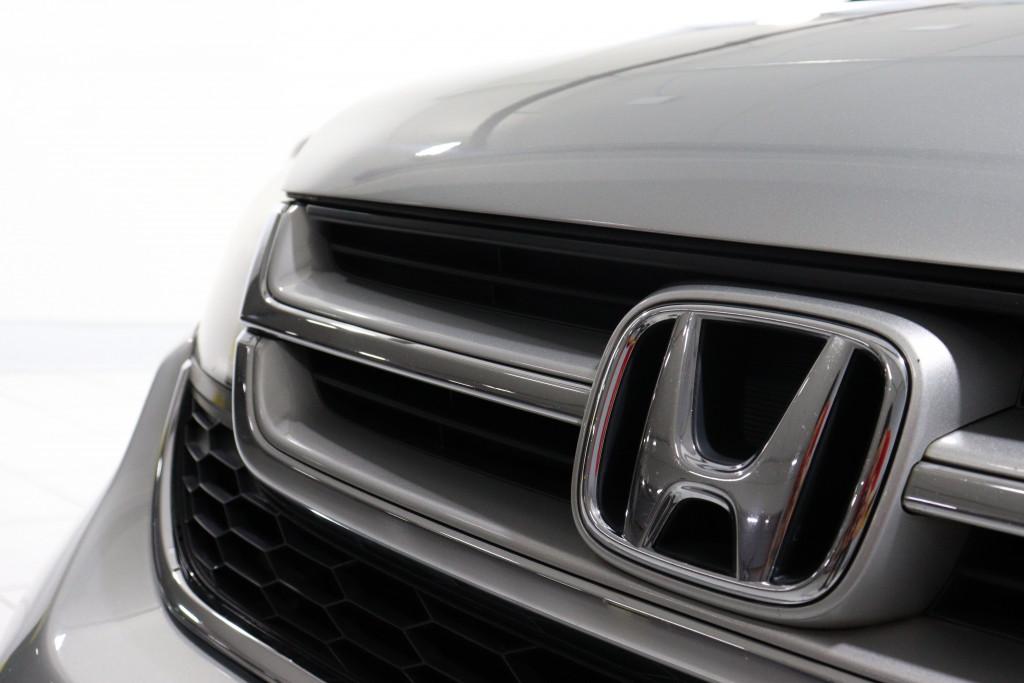 Imagem do veículo HONDA CRV 2.0 EXL 4X4 16V GASOLINA 4P AUTOMÁTICO