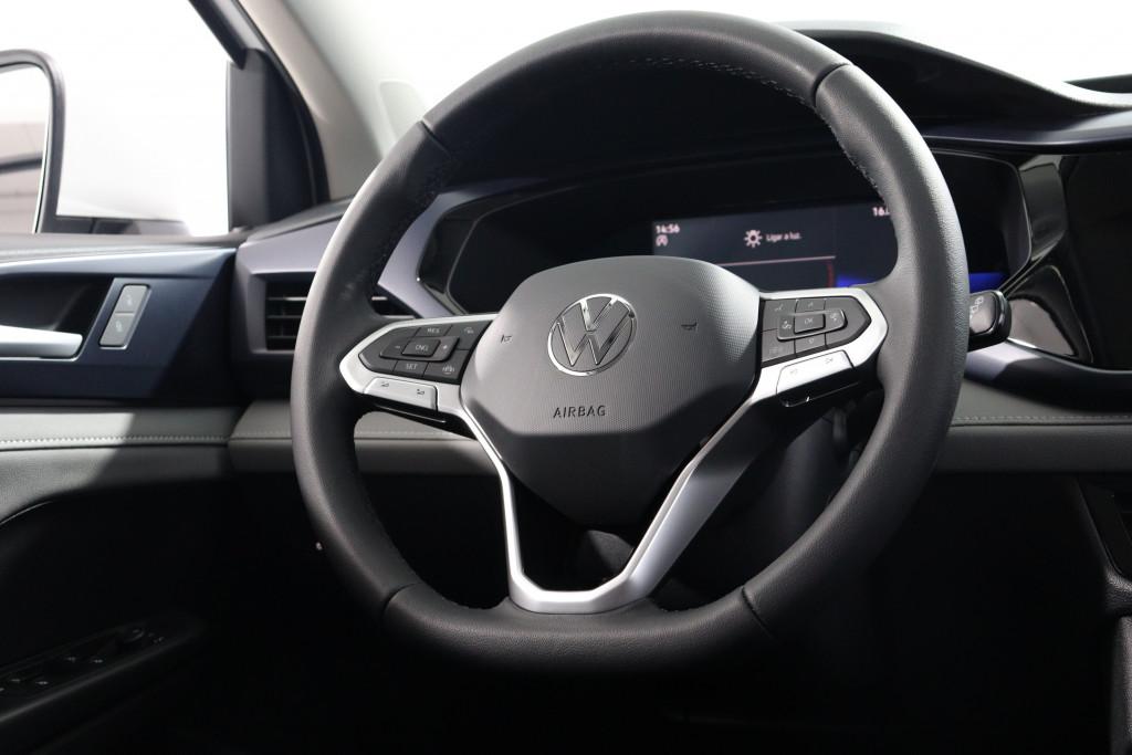 Imagem do veículo VOLKSWAGEN TAOS COMFORTLINE 1.4 250 TSI FLEX 4P AUTOMÁTICO