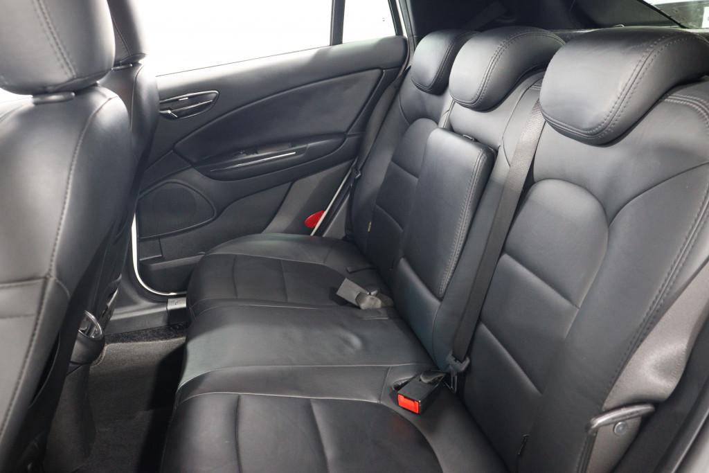 Imagem do veículo FIAT BRAVO 1.8 SPORTING 16V FLEX 4P AUTOMATIZADO