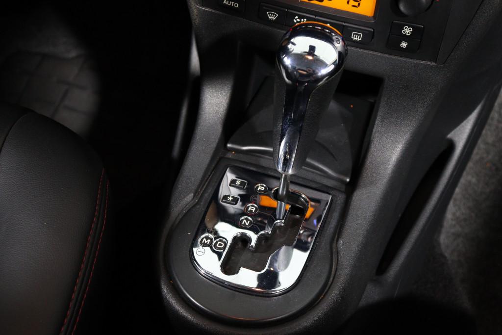 Imagem do veículo CITROËN C4 2.0 TENDANCE 16V FLEX 4P AUTOMÁTICO