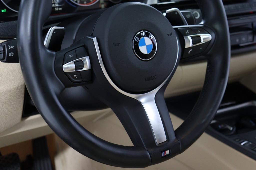 Imagem do veículo BMW 435i 3.0 M SPORT 24V GASOLINA 2P AUTOMÁTICO