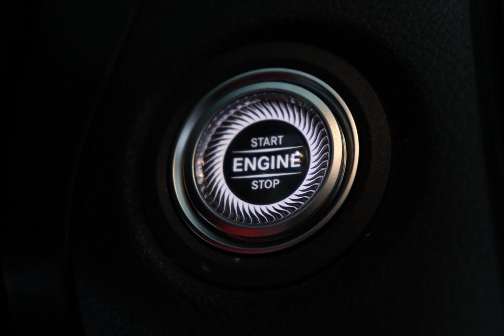 Imagem do veículo MERCEDES-BENZ C 300 2.0 CGI GASOLINA SPORT 4P AUTOMÁTICO