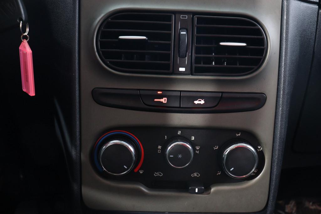Imagem do veículo FIAT IDEA 1.8 MPI ADVENTURE 16V FLEX 4P MANUAL