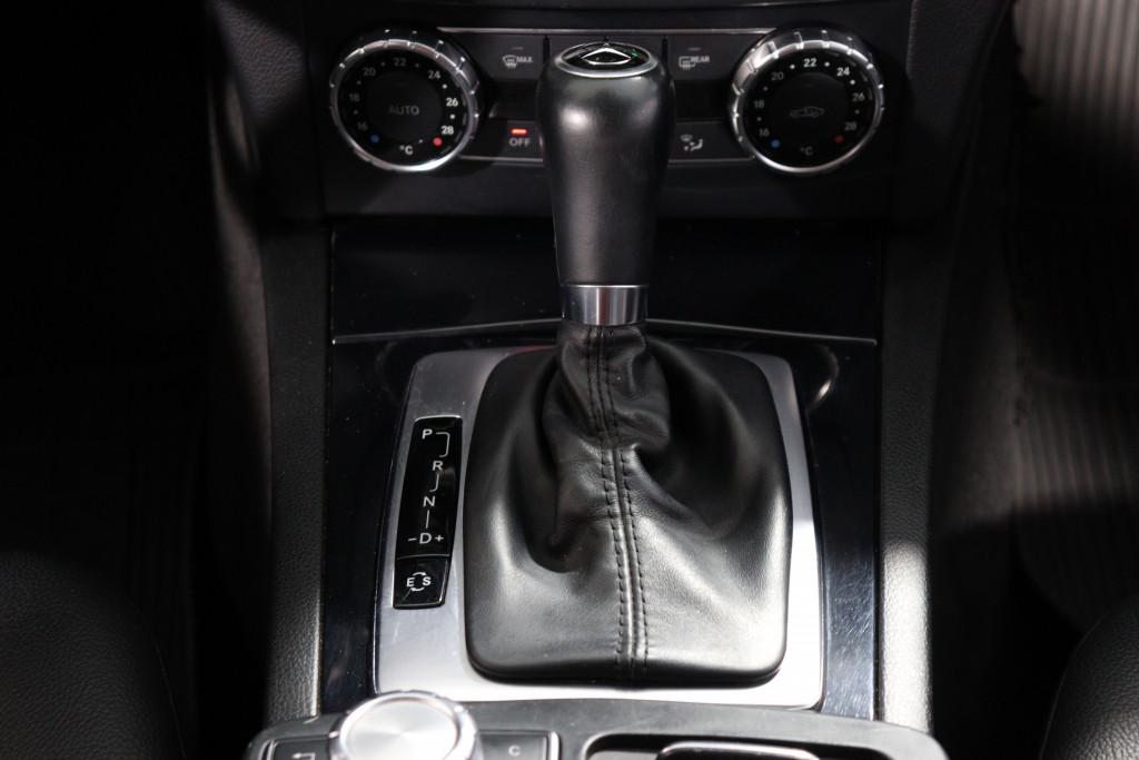 Imagem do veículo MERCEDES-BENZ C 180 1.8 CGI CLASSIC 16V TURBO GASOLINA 4P AUTOMÁTICO