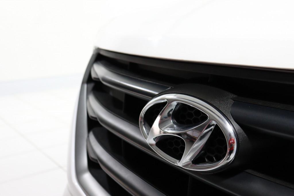 Imagem do veículo HYUNDAI CRETA 1.6 16V FLEX PULSE PLUS AUTOMÁTICO
