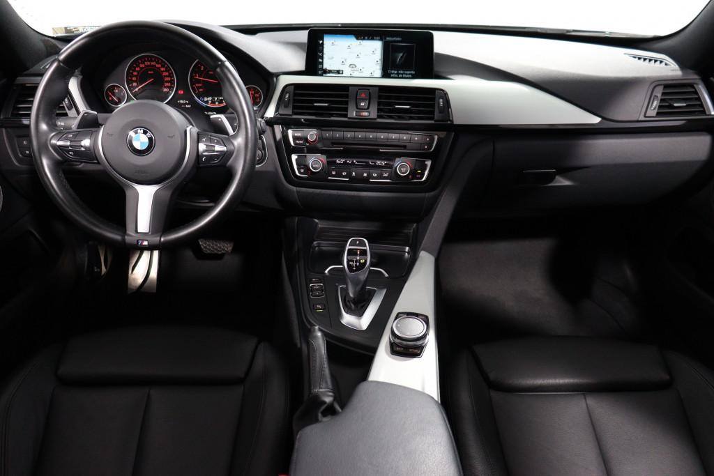 Imagem do veículo BMW 430i 2.0 16V GASOLINA GRAN COUPÉ M SPORT AUTOMÁTICO