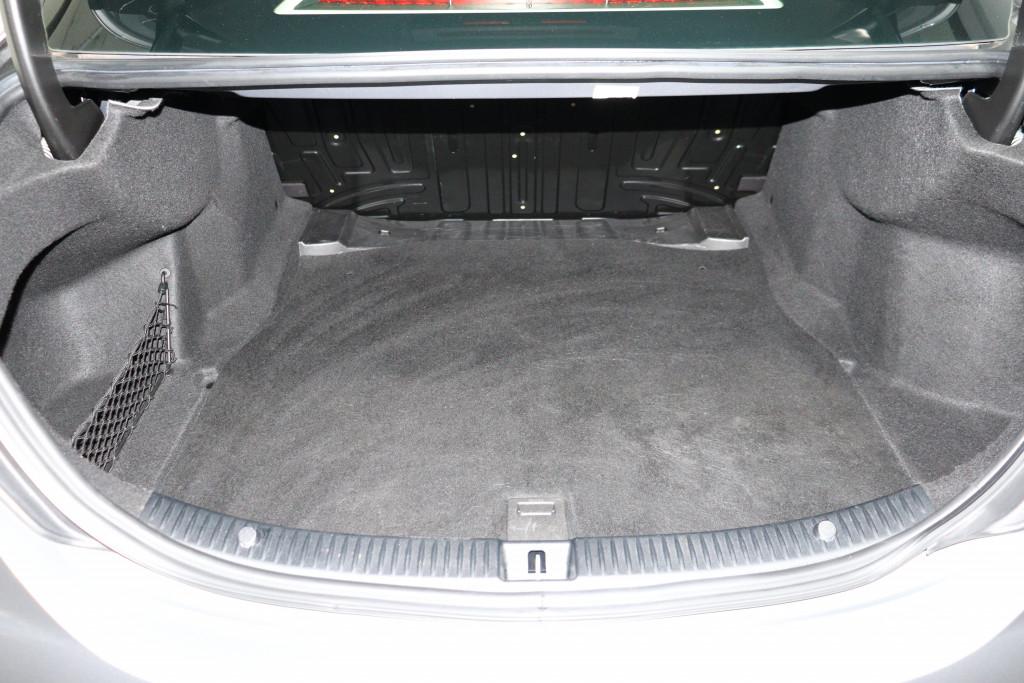 Imagem do veículo MERCEDES-BENZ C 200 2.0 CGI AVANTGARDE 16V GASOLINA 4P AUTOMÁTICO