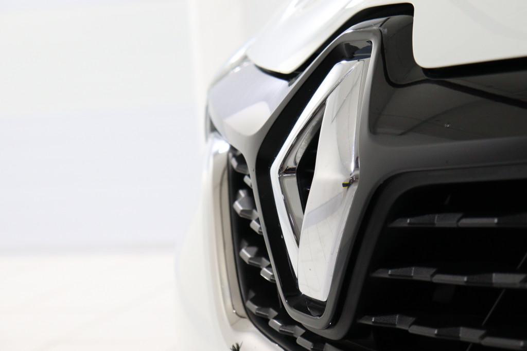 Imagem do veículo RENAULT CAPTUR 1.6 16V SCE FLEX ZEN MANUAL
