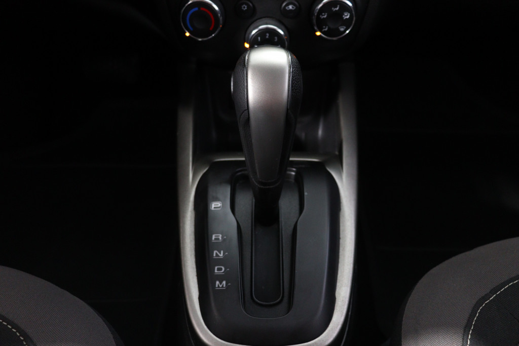 Imagem do veículo CHEVROLET PRISMA 1.4 MPFI LTZ 8V FLEX 4P AUTOMÁTICO