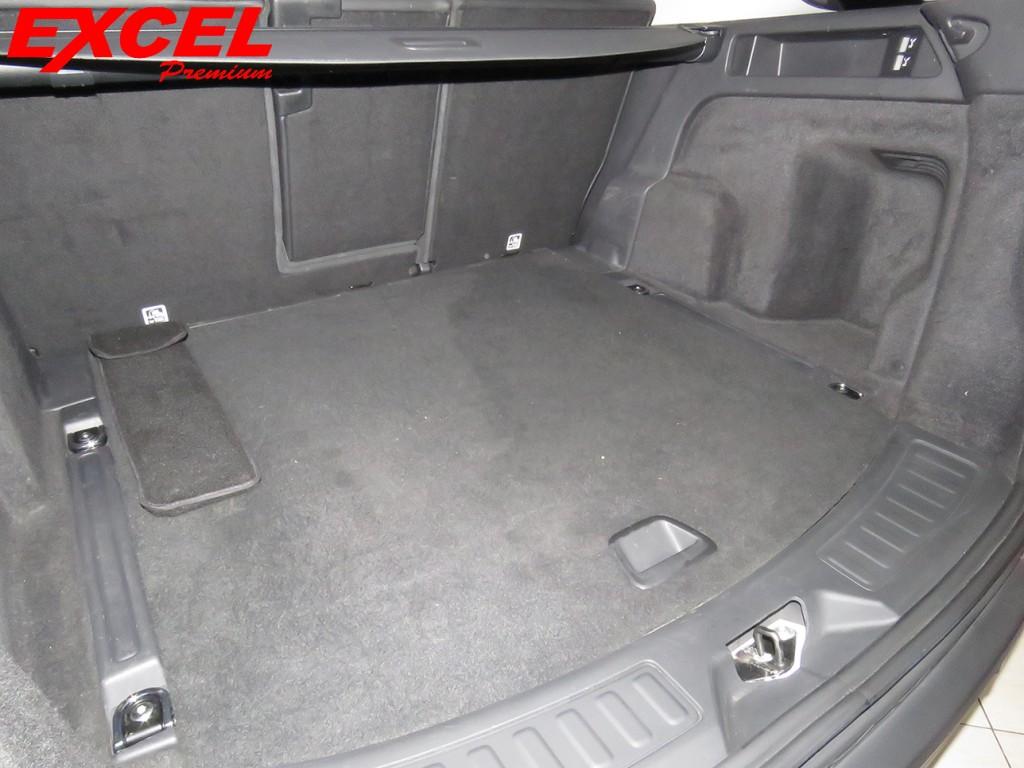 Imagem do veículo LAND ROVER DISCOVERY SPORT 2.0 16V TD4 TURBO DIESEL HSE 4P AUTOMÁTICO
